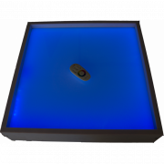 Стол Световой 3