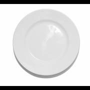 Тарелка 1