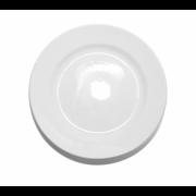 Тарелка 3