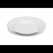 Тарелка 4