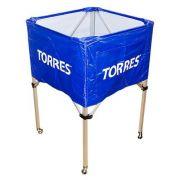 Тележка для мячей TORRES
