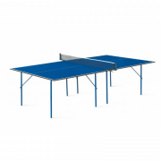 Теннисный стол Hobby Light