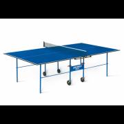 Теннисный стол Olympic