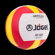 """Мяч волейбольный """"Jögel JV-120"""", р.5"""