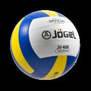 """Мяч волейбольный """"Jögel JV-400"""", р.5"""