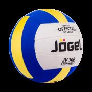 """Мяч волейбольный """"Jögel JV-300"""", р.5"""