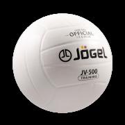 """Мяч волейбольный """"Jögel JV-500"""", р.5"""