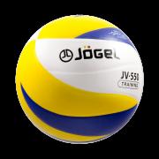 """Мяч волейбольный """"Jögel JV-550"""", р.5"""