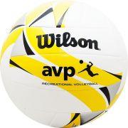 """Мяч волейбольный """"Wilson AVP II Recreational"""", р.5"""