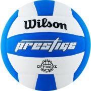 """Мяч волейбольный """"Wilson Prestige"""", р.5"""