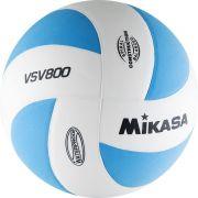 """Мяч волейбольный """"MIKASA VSV800 WB"""", р.5"""
