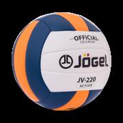 """Мяч волейбольный """"Jögel JV-220"""", р.5"""
