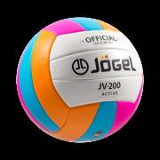 """Мяч волейбольный """"Jögel JV-200"""", р.5"""